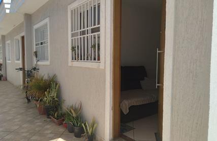 Condomínio Fechado para Alugar, Limoeiro