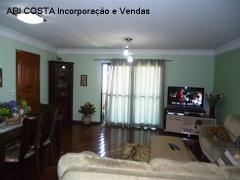 Apartamento - Vila Aricanduva- 650.000,00