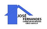 Jose Fernandes Corretor de Imóveis