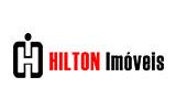 Hilton Imóveis