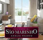 Imagem Residencial São Marinho