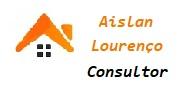 Aislan Lourenço Consultor