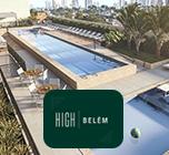 Imagem High Belém
