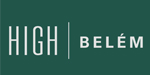 Lançamento High Belém