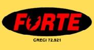 Imobiliária Forte