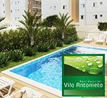 Imagem Residencial Vila Antonieta