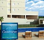 Imagem Residencial Calamares