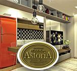 Imagem Residencial Astoria