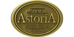 Lançamento Residencial Astoria