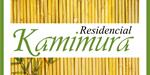 Lançamento Kamimura Residencial