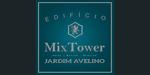 Lançamento Mixer Tower
