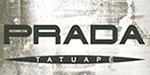Lançamento Prada Tatuapé