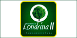 Lançamento Londrina II