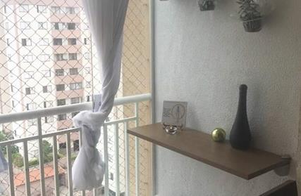 Apartamento para Alugar, Vila Regina (Zona Leste)