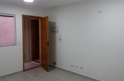 Flat / Studio para Alugar, Jardim Maringá