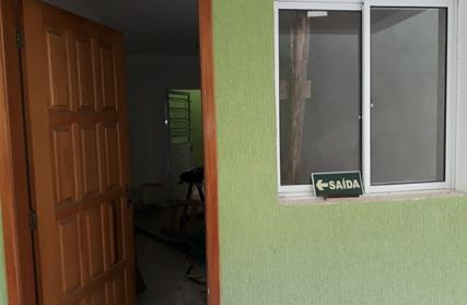 Flat / Studio para Alugar, Vila Dalila