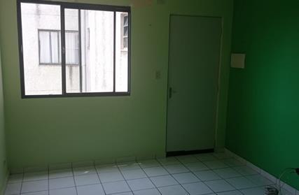 Apartamento para Alugar, Jardim Romano