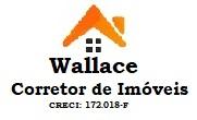Wallace Corretor de Imóveis