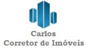 Carlos Corretor de Imóveis