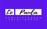Le Paula Administração Inteligente