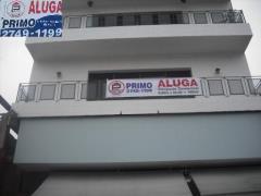 Sala Comercial para Alugar, Artur Alvim
