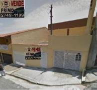 Sobrado / Casa para Venda, Vila Santa Teresa (Zona Leste)