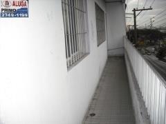 Casa Comercial para Alugar, Vila Nhocune