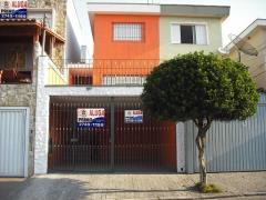 Sobrado / Casa para Alugar, Jardim Eliane