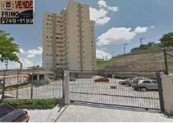 Apartamento para Venda, Jardim Jaú (Zona Leste)