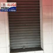 Prédio Comercial para Alugar, Vila Nhocune