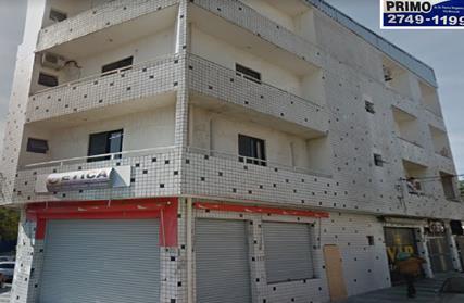 Sala Comercial para Alugar, Cidade Patriarca