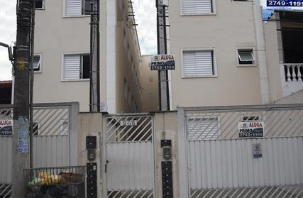 Apartamento para Alugar, Jardim Hercilia