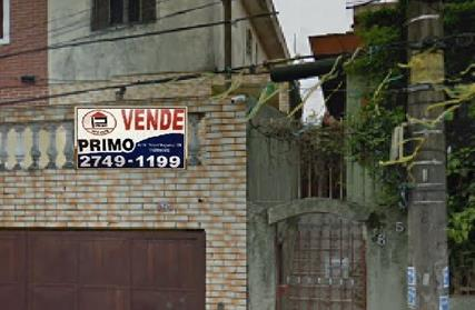 Sobrado para Venda, Vila Nhocune