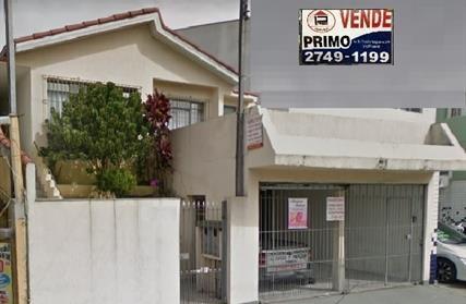 Casa Comercial para Venda, Vila Nhocune