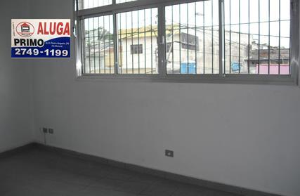 Sala Comercial para Alugar, Vila Nhocune