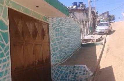 Sobrado para Venda, Vila Olinda