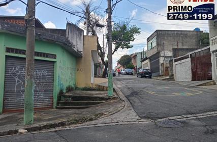 Galpão / Salão para Venda, Vila Nhocune