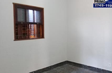 Apartamento para Alugar, Jardim Fernandes