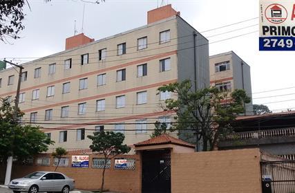 Apartamento para Alugar, Itaquera