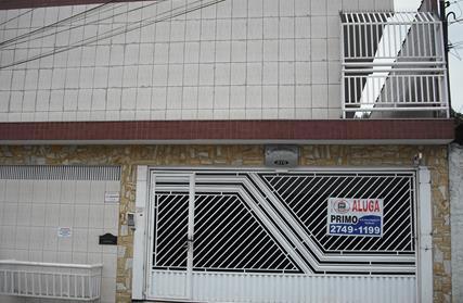 Condomínio Fechado para Alugar, Vila Nhocune