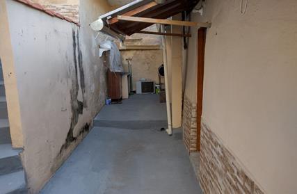 Casa Térrea para Alugar, Jardim Redil