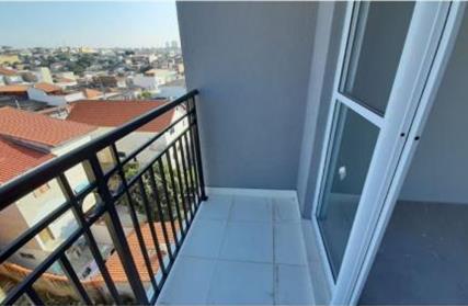 Apartamento para Venda, Jardim Limoeiro
