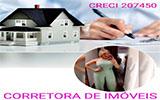 Imobiliária Rehem