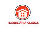 Imobiliária Global