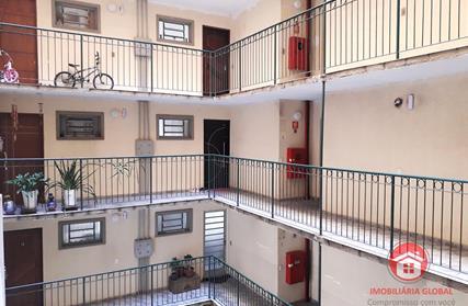 Apartamento para Venda, Jardim Santa Terezinha
