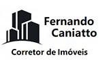 Fernando Caniatto Corretor de Imóveis