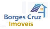 Borges Cruz Imóveis