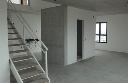 Apartamento Duplex para Venda, Bresser