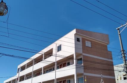 Apartamento para Alugar, Vila Progresso (Zona Leste)
