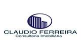 Claudio Ferreira Consultoria Imobiliária